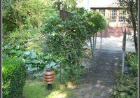 Tarif Garten Und Landschaftsbau Hessen