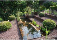 Tarif Garten Und Landschaftsbau Rlp