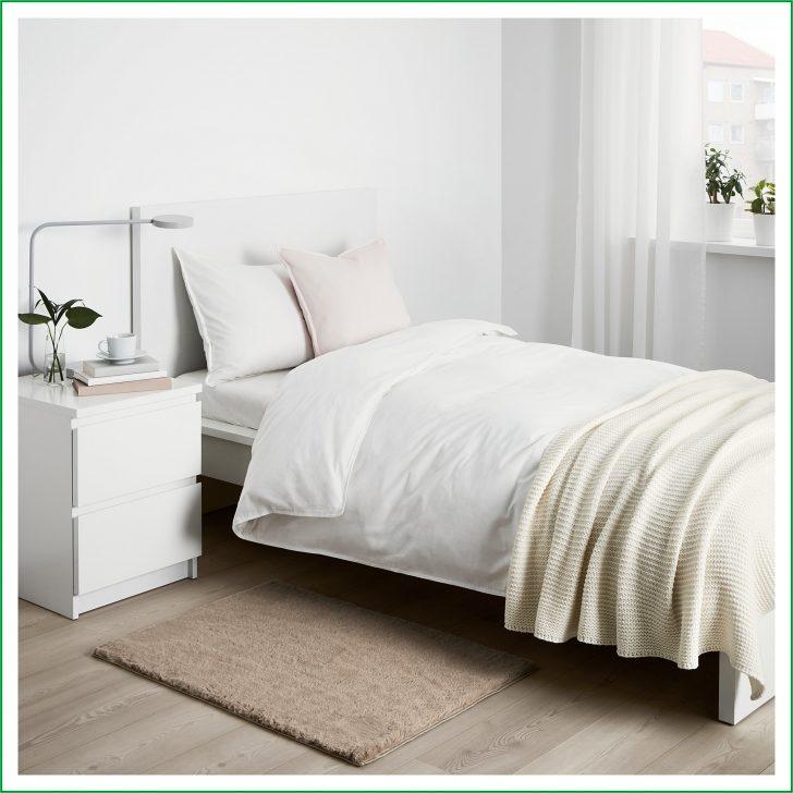 Permalink to Teppich Für Schlafzimmer Ikea