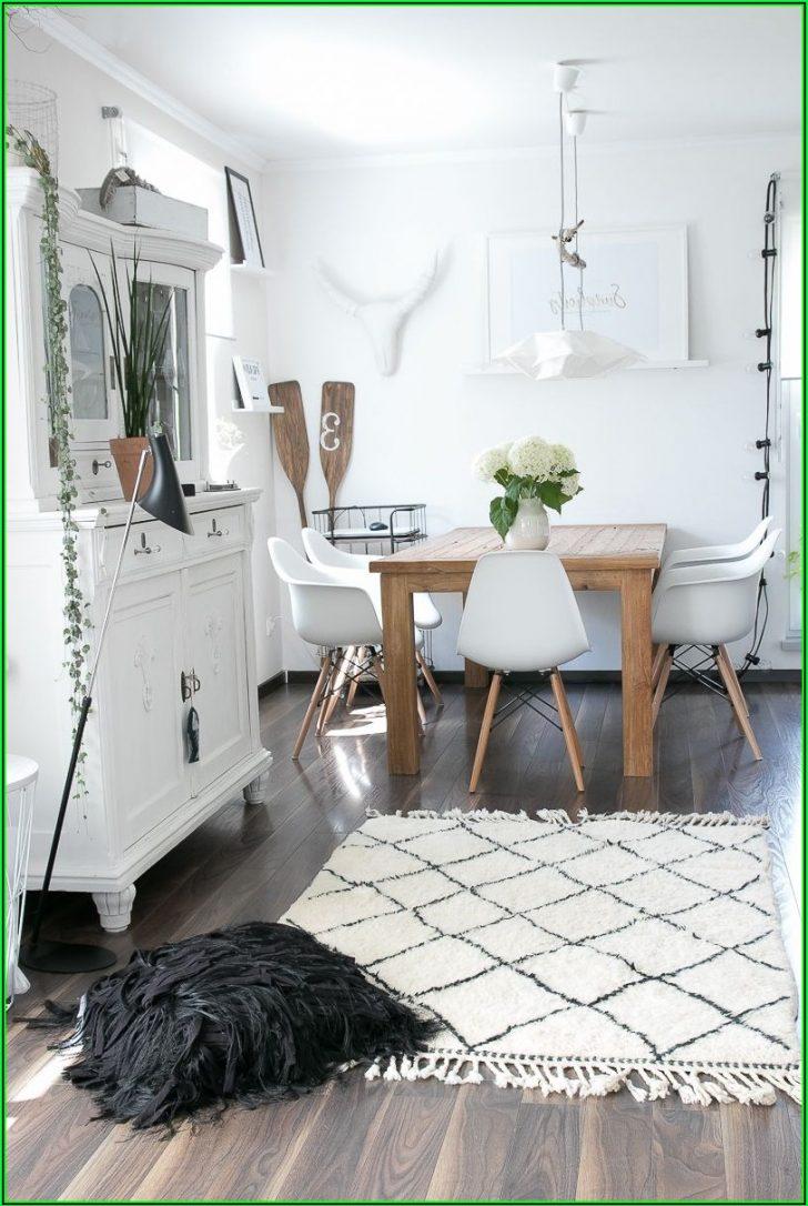 Permalink to Teppich Ideen Wohnzimmer