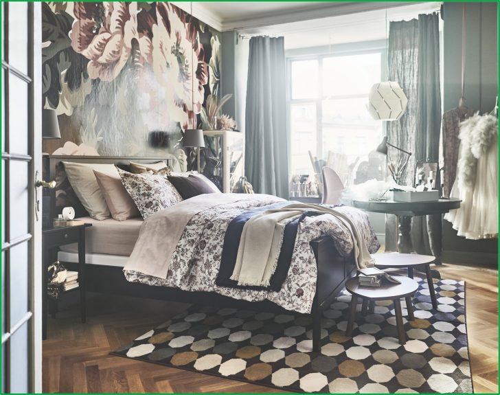 Permalink to Teppich Schlafzimmer Ikea