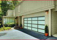 Terrasse Auf Garage Ideen
