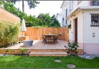 Terrasse Aus Holz Bauanleitung