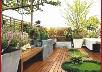 Terrasse Bauen Ideen