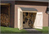 Terrassenüberdachung Aus Holz Mit Doppelstegplatten
