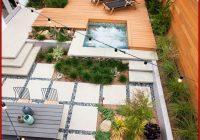 Terrassen Holz Ideen