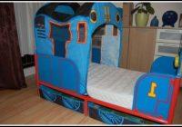 Thomas Die Lokomotive Bett Kaufen