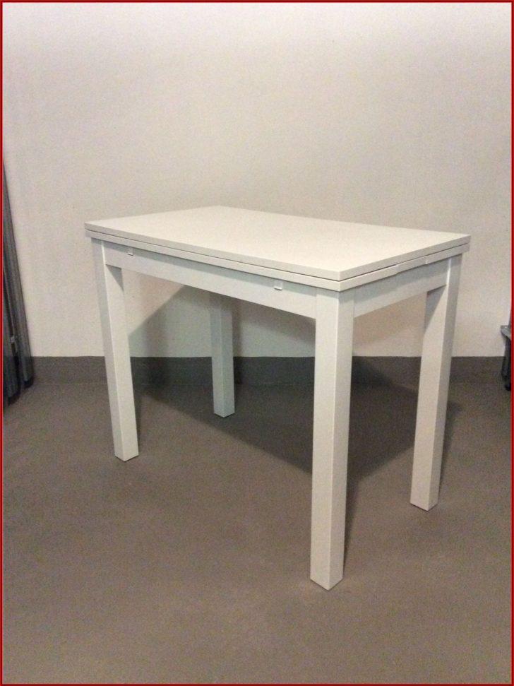 Permalink to Tisch Für Kleine Küche Ikea