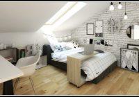 Tisch Furs Bett Mit Rollen Ikea