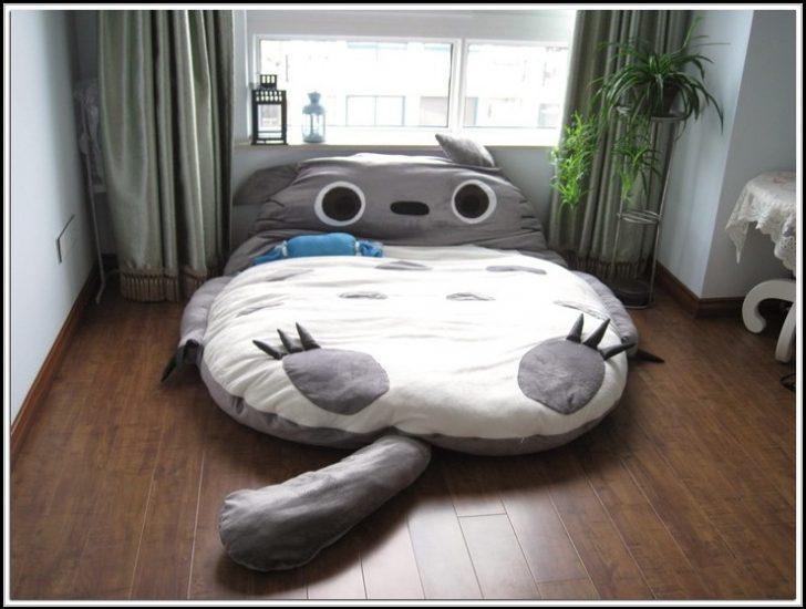 Permalink to Totoro Bett Kaufen Ebay