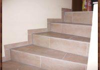 Treppe Fliesen Anleitung