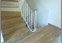 Treppe Fliesen Legen Anleitung