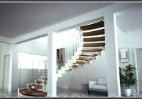 Treppe Fliesen Mit Schiene Anleitung