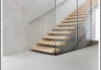 Treppe Fliesen Verlegen