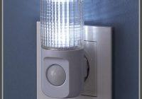 Treppen Led Beleuchtung 230v