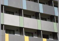 Trespa Platten Balkon Kaufen