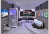 Tv Im Badezimmer Forum