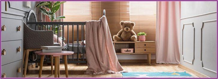 Permalink to Typische Fehler Im Kinderzimmer