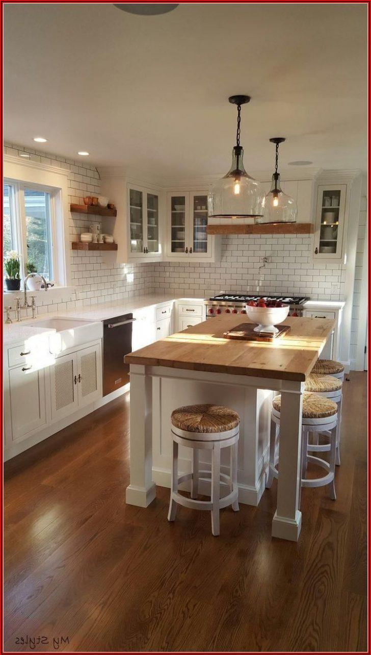Permalink to U Küche Ideen