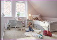 Verdunkelungsrollo Kinderzimmer Mit Bohren