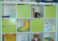 Verdunkelungsvorhang Kinderzimmer Ikea