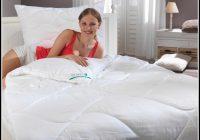 Vier Jahreszeiten Betten Danisches Bettenlager
