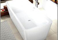 Villeroy Boch Badewanne Preis