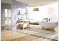 Villeroy Boch Badezimmer Ausstellung