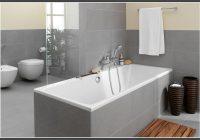 Villeroy Und Boch Badewanne Preis