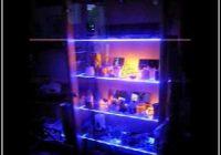 Vitrine Beleuchtung Led