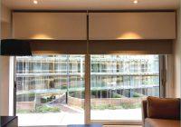 Vorhänge Für Wohnzimmer Ideen