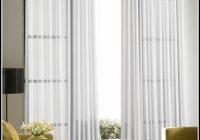 Vorhänge Für Wohnzimmertür