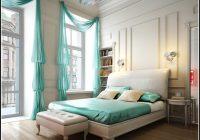 vorhänge schlafzimmer ideen