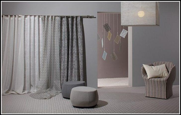 Permalink to Vorhänge Wohnzimmer Ikea