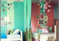 Vorhang Kinderzimmer Junge