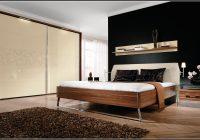 Vorschläge Schlafzimmer Einrichten