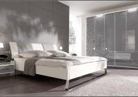 Vorschläge Schlafzimmer Renovieren