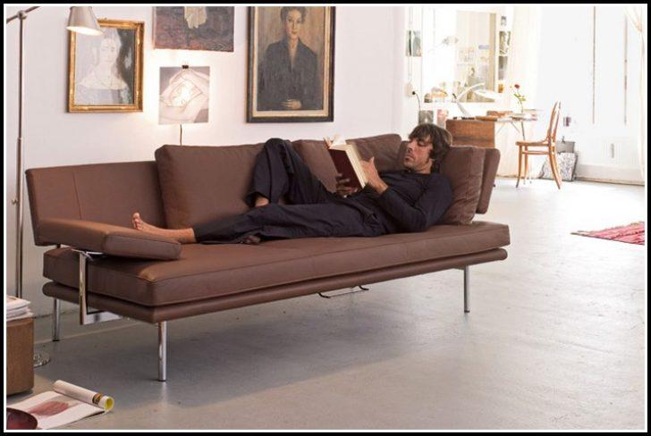 Permalink to Walter Knoll Sofa Living Platform