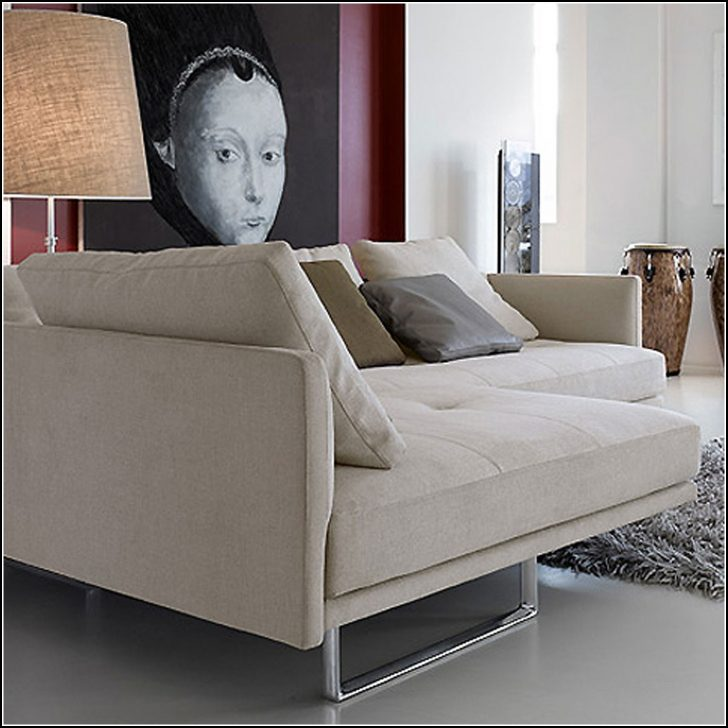 Permalink to Walter Knoll Sofa Prime Time