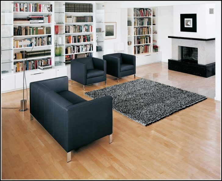 Permalink to Walter Knoll Sofa Review