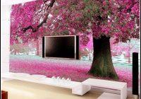 Wandbild Wohnzimmer Xxl