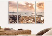 Wandbilder Fürs Wohnzimmer Modern