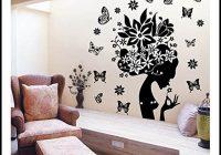 Wandbilder Schlafzimmer Selber Malen
