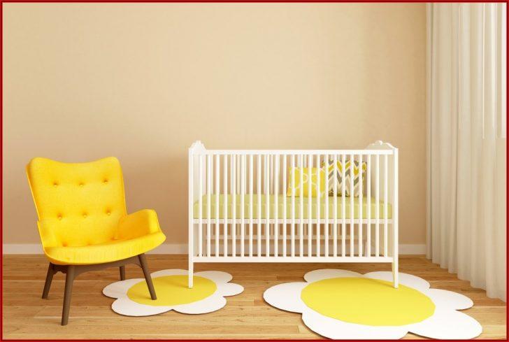 Permalink to Wandfarbe Für Kinderzimmer Junge Und Mädchen
