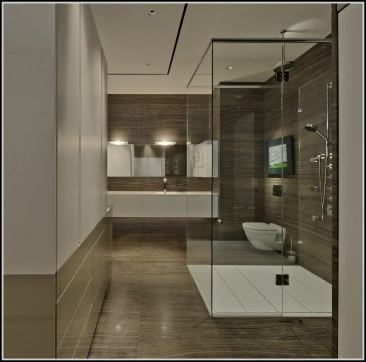 Permalink to Wandgestaltung Badezimmer Ohne Fliesen