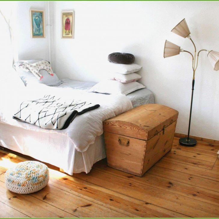 Permalink to Wandgestaltung Deko Schlafzimmer