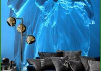 Wandmalerei Schlafzimmer Ideen