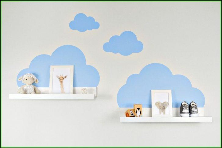 Permalink to Wandtattoo Kinderzimmer Ikea