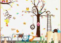 Wandtattoo Kinderzimmer Mädchen