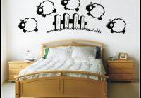 Wandtattoo Sprüche Fürs Schlafzimmer